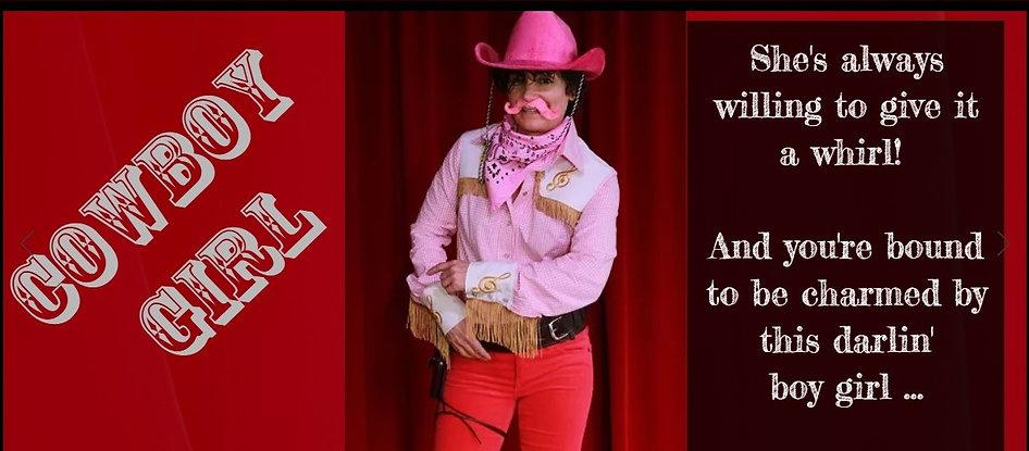 Cowboy Girl (crpd wth txt).jpg