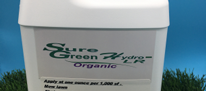 Sure Green Hydro-LR