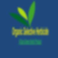 Organic Herbicide.png