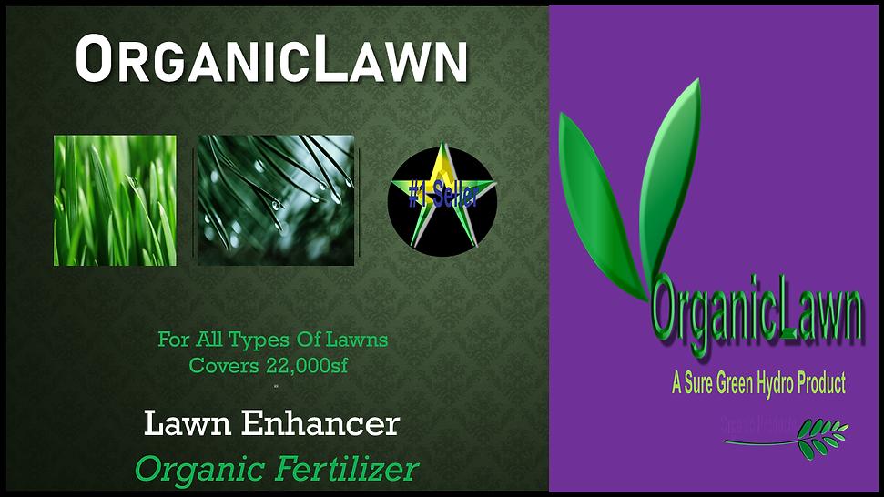Organic Lawn Enhancer.png