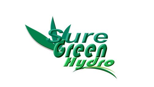 green hydro lawn.png