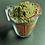 Thumbnail: OrganicSan / Root Drench