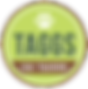 Taggs-K9-dog-training-las-vegas-logo-cle