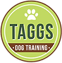 Taggs-K9-dog-training-las-vegas-logo-cle
