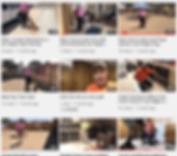 BoardAndTrain_TaggsK9_LasVegas_YouTubeVi