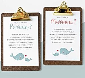 Carte-parrain-marraine-baleine2.jpg