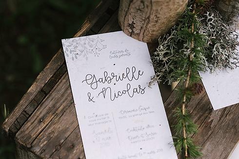 faire-part-mariage-papier-ensemence.png