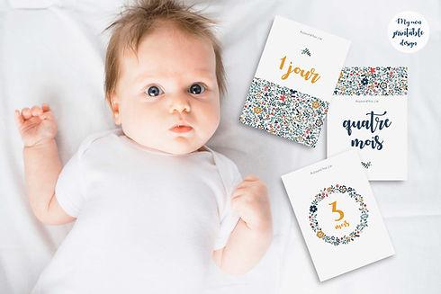 cartes-etapes-bebe-fleur-multicolor-liberty2.jpg