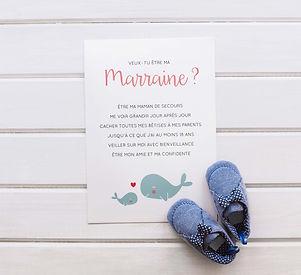 carte-marraine-baleine2.jpg