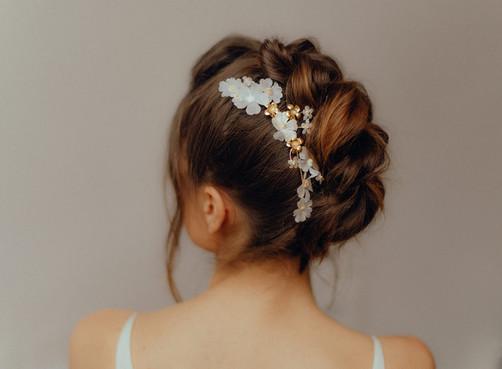 Où trouver des accessoires de mariée éthiques et ecofriendly ?