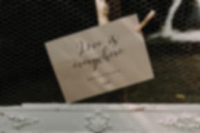 Lyse-Kong-Photographe-Love-Forever-443.j