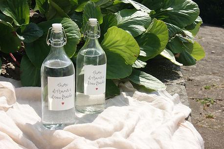 Etiquette-bouteille-gratuit.jpg