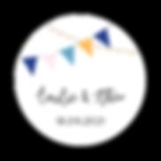 logos_des_mariés.png