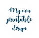 my_own_printable_design_logo.png