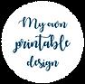 my_own_printable_design_logo.png