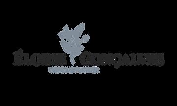 Elodie_Gonçalves_-_Logo_rectangulaire_s