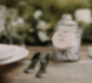 Lyse-Kong-Photographe-Love-Forever-368.j