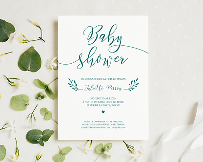 invitation baby shower vert.png