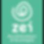 Icône-Zei_avec-baseline2-150x150.png