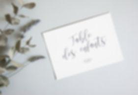 marque_table_à_imprimer_-_table_des_enfa