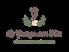 logo rectangulaire PNG - couleur sans fo