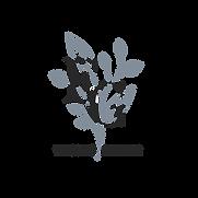 Elodie_Gonçalves_-_Logo_rond_2_sans_pas