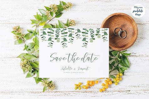 save-the-date-eucalyptus-rideau1.jpg