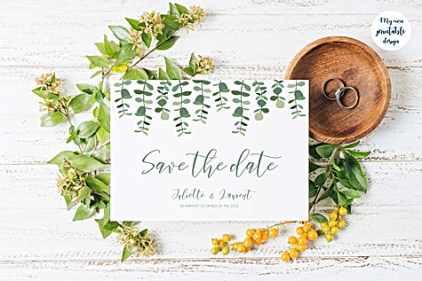 save-the-date-eucalyptus-rideau1.jpg