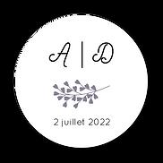 logos_des_mariés3.png