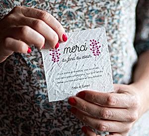 carte-de-remerciement-mariage.png