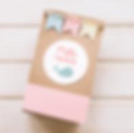 étiquettes_milles_merci_cadeau_4.png
