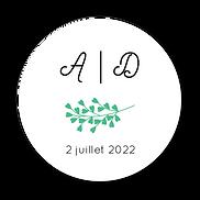 logos_des_mariés2.png