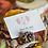 Thumbnail: Save the date - Collection éternité - Fichier numérique