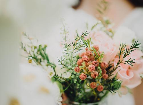 20 astuces pour relever le défi Mariage rien de neuf  !