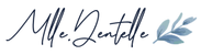 logo-Mlle-Dentell-2020-mariage-blog-1-30