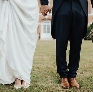 Où trouver sa robe de mariée éthique & écoresponsable ?