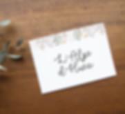 marque_table_à_imprimer_printemps.jpg