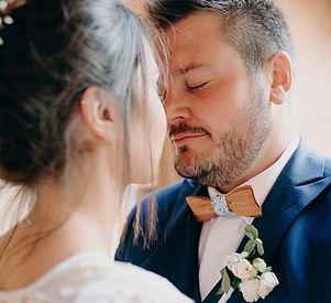 photo-de-couple-mariage-lyon.jpg
