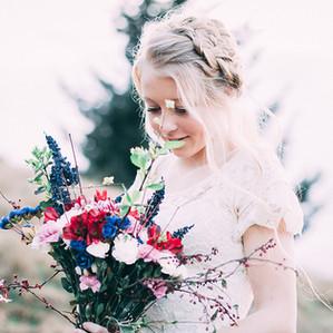 25 astuces pour diminuer le budget de votre mariage écoresponsable