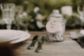 Lyse-Kong-Photographe-Love-Forever-cadea