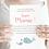 Thumbnail: Duo cartes papy et mamie - Collection baleine - Fichier numérique