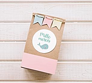 étiquettes_milles_merci_cadeau_2.png