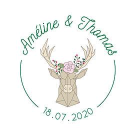 logo_Améline_et_Thomas_(fond_blanc).jpg