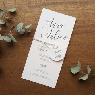 faire-part-mariage-elegant