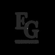 Elodie_Gonçalves_-_Monogramme_sans_fond