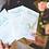 Thumbnail: Jeux pour baby shower - Collection Délicatesse - Fichier numérique
