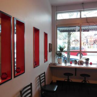 JTR Restaurant remodel 12.jpg