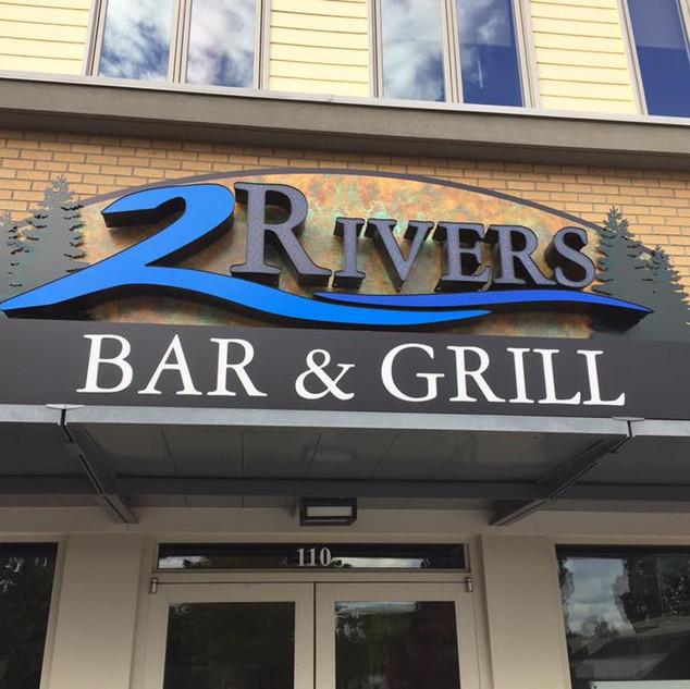JTR restaurant remodels 20.jpg