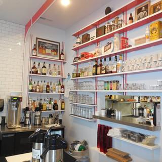 JTR restaurant remodel 10.jpg