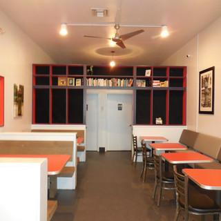 JTR restaurant remodel 14.jpg